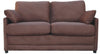 York Sofa Bed Raison