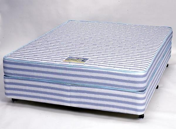 Therapedic VIP 5-Star King Mattress