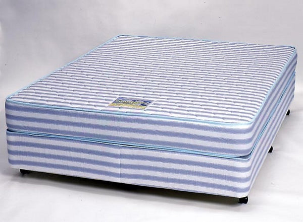Therapedic VIP 5-Star Double Mattress