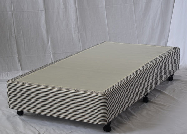 Therapedic VIP 5-Star King Single Mattress