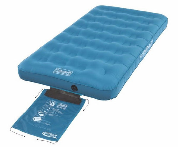 AeroBed Single Durasleep Air Mattress