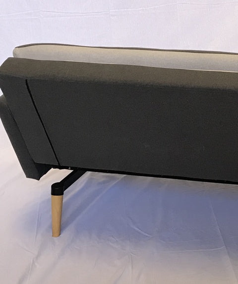 Abby Sofa Bed