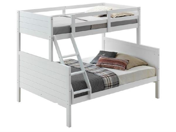 Welling Double Single Bunk