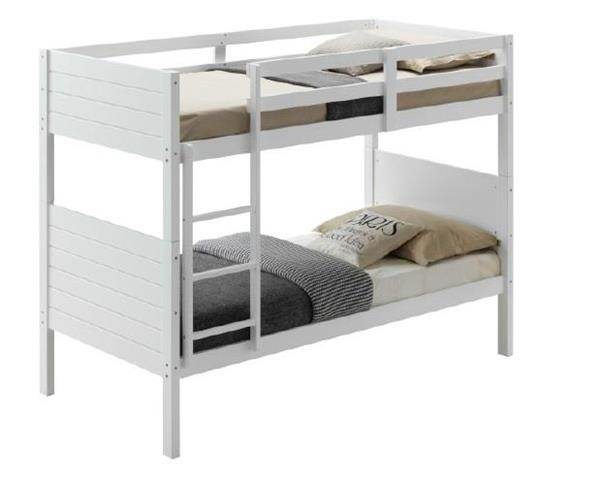 Welling Single Bunk