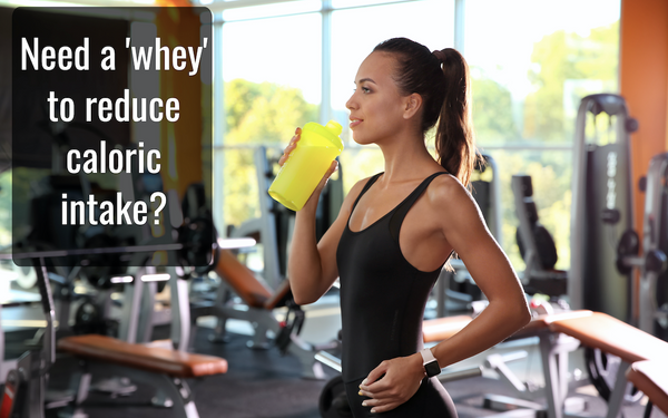Whey protein reduces appetite, and reduces subsequent energy intake compared with other protein sources