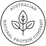Australian Natural Protein Company