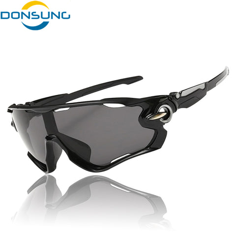 UV400 Cycling Sunglasses,  Eyewear - Found Lost Outdoors