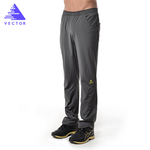 VECTOR - Unisex Outdoor Sports Quick Dry Pants,   - Found Lost Outdoors