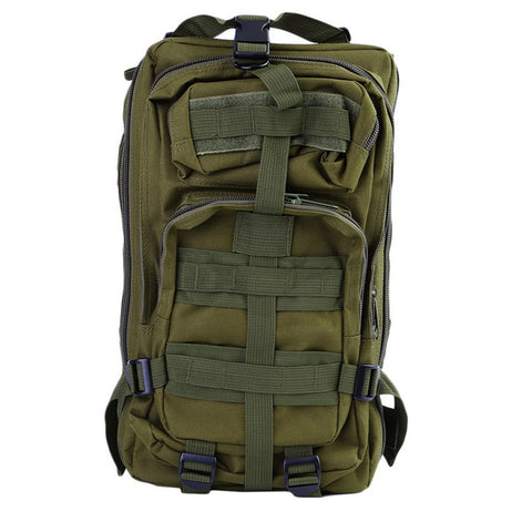 Tactical 30L Military Backpack (Ships From the USA),   - Found Lost Outdoors