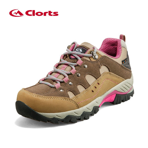 Clorts Women's Low Cut Hiking Shoes,  Hiking - Found Lost Outdoors