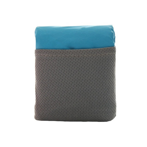 Mini Outdoor Blanket,   - Found Lost Outdoors