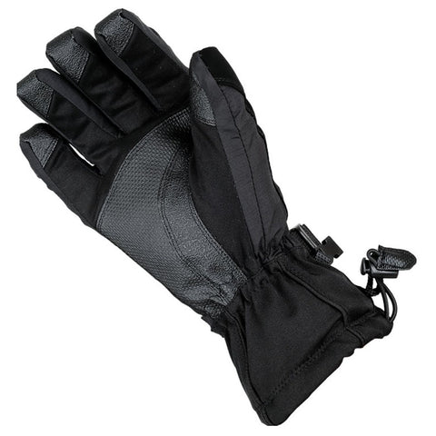 Unisex Snowboard and Ski Gloves | Windproof / Waterproof,  Ski Gloves - Found Lost Outdoors