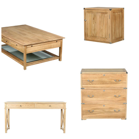 Quality wooden designer furniture at amazing prices, choose Maree Hynes Interiors Timaru