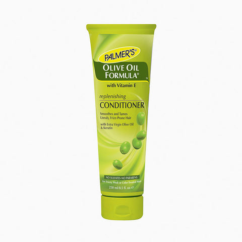 [Palmers] Olive Oil Formula Replenish Conditioner 8.5Oz - C_Hair Care