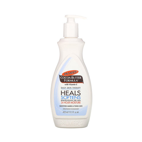 [Palmers] Cocoa Butter Formula Lotion 13.5Oz - C_Skin Care