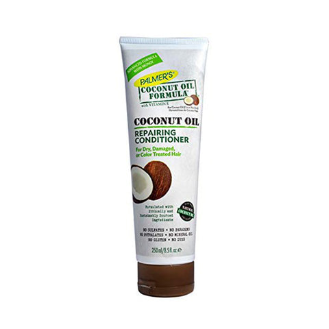 PALMERS COCONUT OIL Conditioner 8.5oz