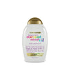 ORGANIX COCONUT MIRACLE OIL Shampoo 13 fl oz