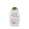 ORGANIX COCONUT MIRACLE OIL Conditioner 13 fl oz