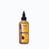 [Bigen] Semi Permanent Hair Color 3Oz - Vr4 - C_Hair Care-Hair Color