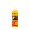 AFRICA'S BEST Growth Oil [Jamaican Black Castor] 4oz