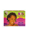 AFRICA'S BEST Kids No-Lye Relaxer [REG] KIT