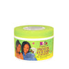 AFRICA'S BEST  Kids Protein & Vitamin Fortified Remedy 7.5oz