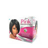 PINK Conditioning No-Lye Relaxer