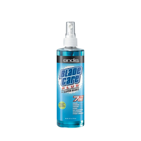 ANDIS Blade Care 16oz