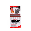HIGH TIME BUMP STOPPER Bump Stopper Sensitive Skin 0.5oz