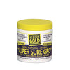 AFRICAN GOLD Super Gro 5.5oz