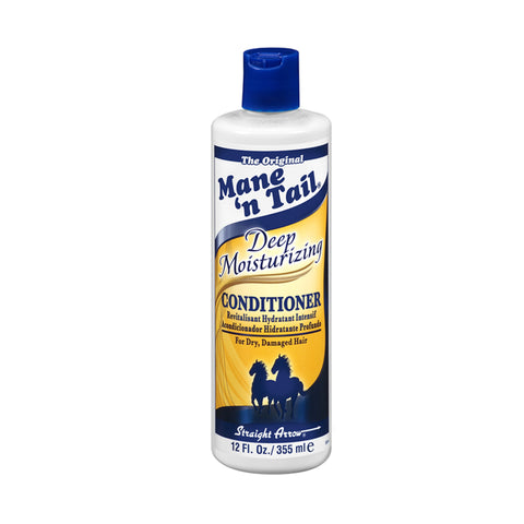 MANE 'N TAIL Original Mane 'n Tail Conditioner 12oz