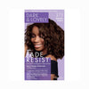DARK AND LOVELY FADE RESIST Hair Color