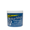 BLUE MAGIC Conditioner Hair Dress 12oz