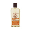 COCOCARE 100% Natural Almond Oil 4oz