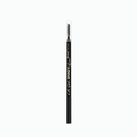 [La Girl] Shady Slim Brow Pencil - Makeup