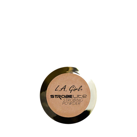 [La Girl] Strobe Lite Strobing Powder - Makeup