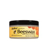 SOFTEE SIGNATURE 100% Natural Beeswax 5.25oz