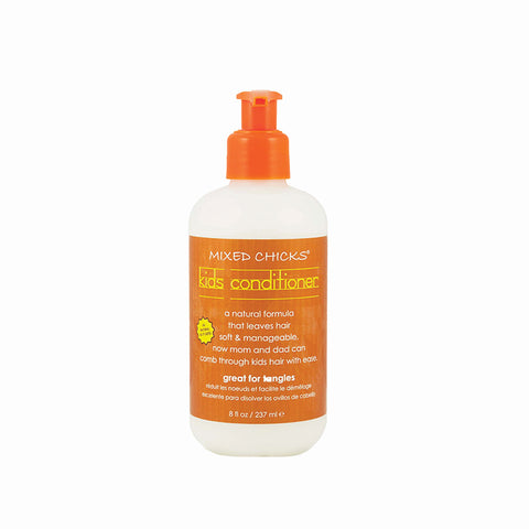 MIXED CHICKS KIDS Conditioner 8oz