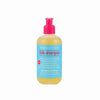 MIXED CHICKS KIDS Tear-Free Shampoo 8oz