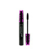 NICKA K BLACK6 MASCARA #NYM01 Xtreme Length Mascara