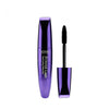 NICKA K BLACK6 MASCARA #NYM06 Power Lash Mascara