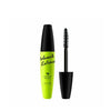 NICKA K Waterproof Mascara-Black