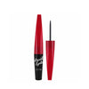 NICKA K Liquid Eyeliner-Black #AA41