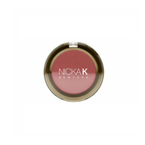 [Nicka K] Mineral Blush - Mp611 - Makeup
