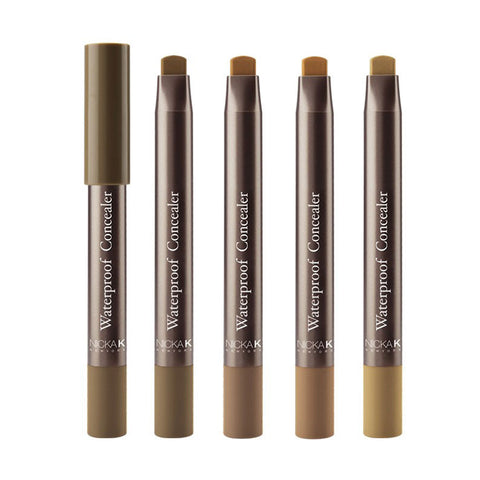 [Nicka K] Waterproof Concealer - Makeup
