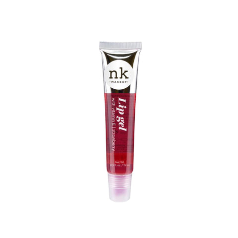 NICKA K Lip Gel