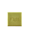 O'Light Anti-Spot Exfoliating Soap 207g