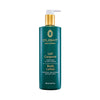 O'Light Brightening and Anti-Spot Body Lotion 500ml