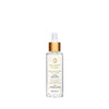 O'Light Prestigious Anti-Spot Dry Face Oil 50ml