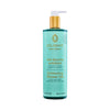 O'Light Exfoliating Shower Gel 500ml